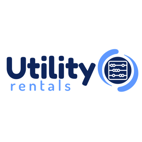 Utility Rentals square.png