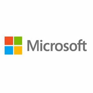 Microsoft 300 x 300.png