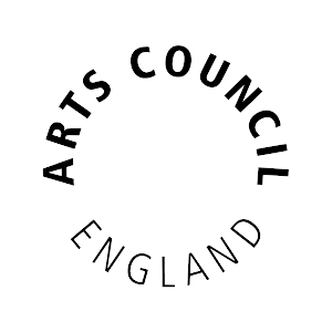 Arts Council 300 x 300.png
