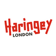 Haringey 300 x 300.png