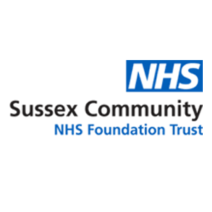 Sussex Community NHS 300 x 300.png