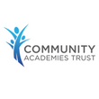 Communities Academy Trust 300 x 300.png
