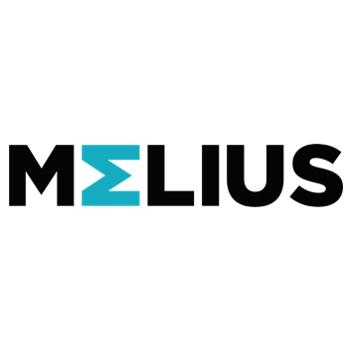Melius Square logo.png