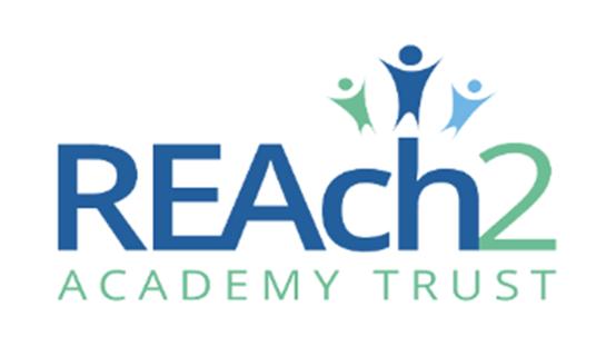 Reach2 v2