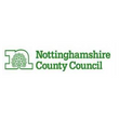 Nottinghamshire CC 300 x 300.png