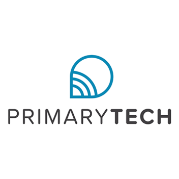 Primary Tech logo square.png