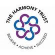 The Harmony Trust