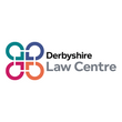 Derbyshire Law Centre 300 x 300.png