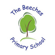 Beeches 300 x 300.png