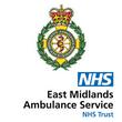 NHS EMAS 300x 300.png