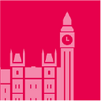 20200507  Pink Gov Icon.png