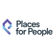 Places for People 300 x 300.png