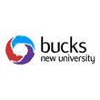 Buck New University