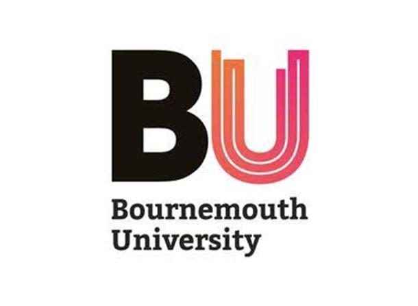 Bournemouth Uni logo v3png