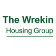 Wrekin housing 300 x 300.png