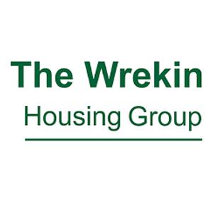Wrekin housing 300 x 300.png