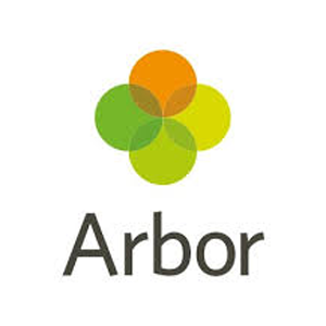 Arbor 300 x 300.png