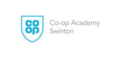 Coop Swinton logo v1