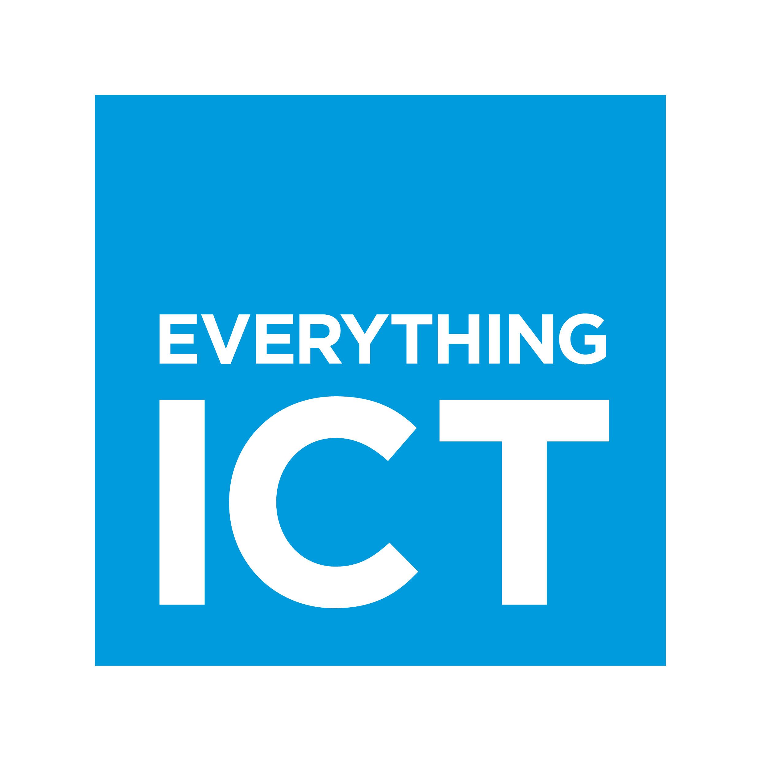 (c) Everythingict.org