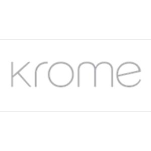 Krome 300 x 300.png