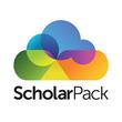Scholarpack 300 x 300.png