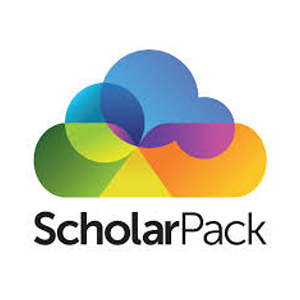 Scholarpack 300 x 300.png