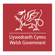 Welsh Government 270 x 270 in 300 x 300