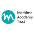 Maritime Academy Trust
