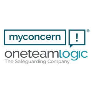 MyConcern 300 x 300.png