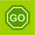 20200507  Go Icon 2.png