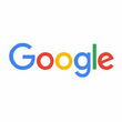 Google 300 x 300.png