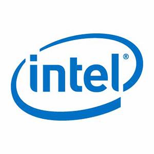 Intel 300 x 300.png