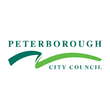 Peterborough 300 x 300.png