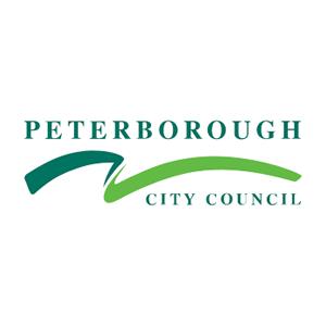 Peterborough 300 x 300.png