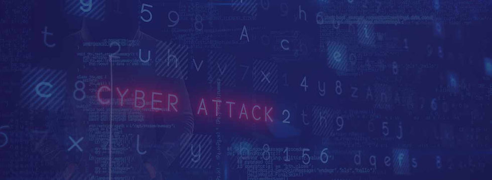 Cyber page banner.jpg