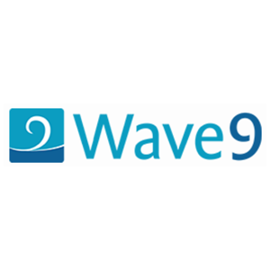 Wave 9 300 x 300.png