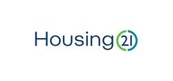 Housing 21 logo v4