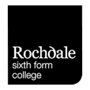 Rochdake 6th Form 300 x 300.png