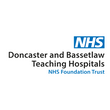 Doncaster NHS 300 x 300.png
