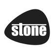 stone 300 x 300.png