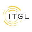 ITGL 300 x 300.png