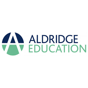 Aldridge Education