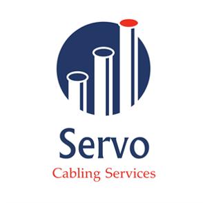Servo square.png
