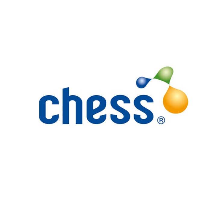 Chess logo1.jpg