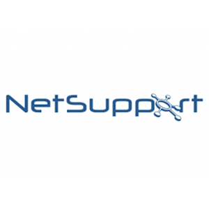 Netsupport 300 x 300.png