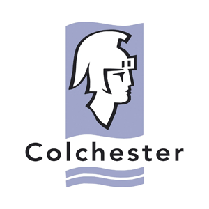 Colchester 300 x 300.png