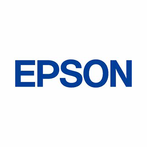 Epson 300 x 300.png