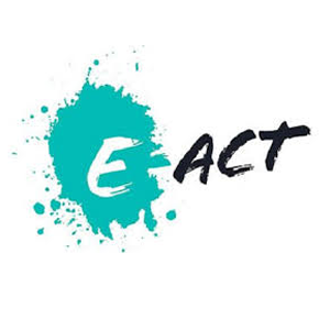 E-ACT 300 x 300.png