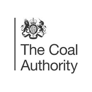 The Coal Authority 300 x 300.png