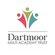 Dartmoor Multi Academy Trust